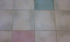 Tile and Grout Cleaning After