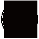 USGBC Logo Member