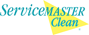 ServiceMaster Clean by Lovejoy