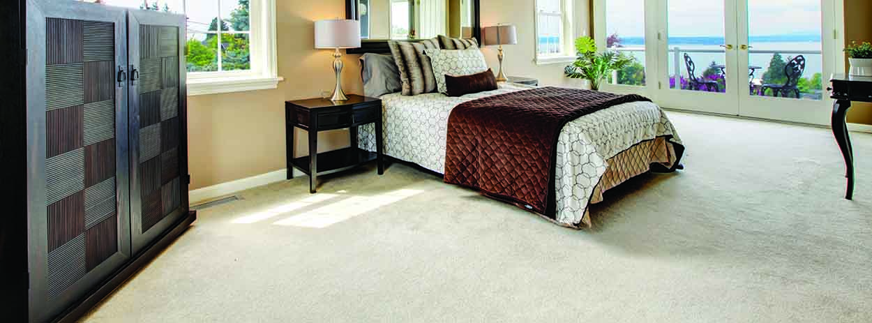 carpet repair servicemaster by lovejoy