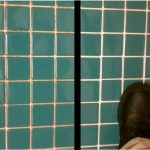 ServiceMaster Clean Tile & Grout Cleaning
