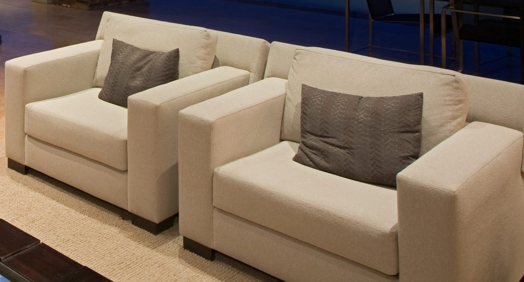 The prominent upholstery cleaning servicemaster clean upholstery solutioingenieria Gallery